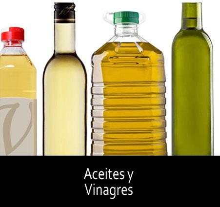 aceites_y_vinagres