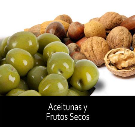 aceitunas_y_frutos_secos