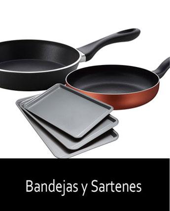 bandejas_y_sartenes