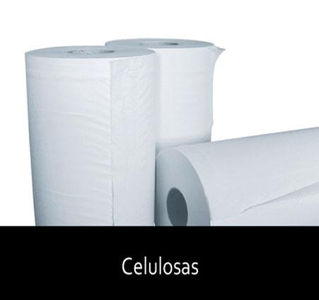 celulosas