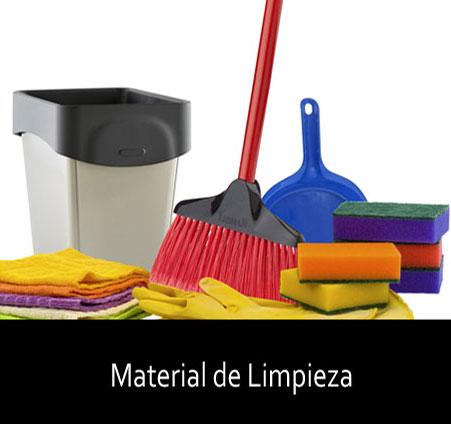 material_de_limpieza