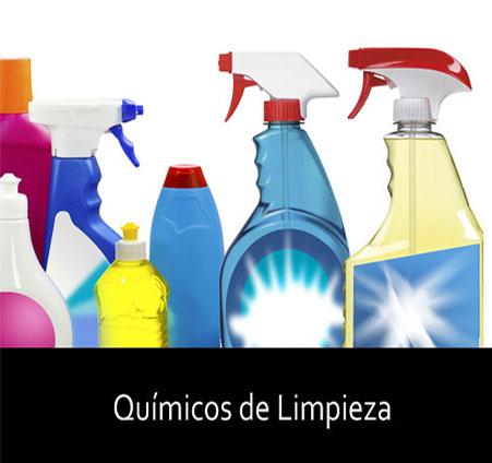 químicos_de_limpieza